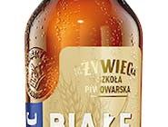 Piwo Żywiec Białe  0,0%