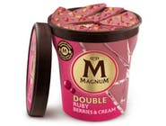Magnum Double Ruby 440ml
