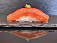 Tuńczyk 2szt