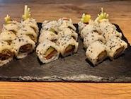 Go sushi 24szt.
