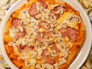 Pizza Popularna