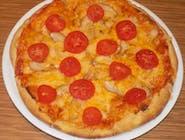 Pizza Indyk