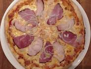 Pizza Wędzonka