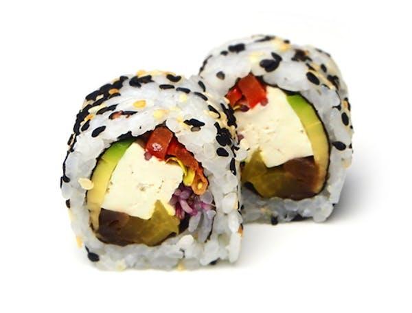 Tofu California 6 szt