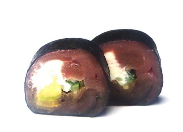 Sashimi Roll Tuna 6 szt