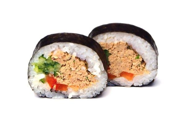 Futo Tuna Roll 6 szt