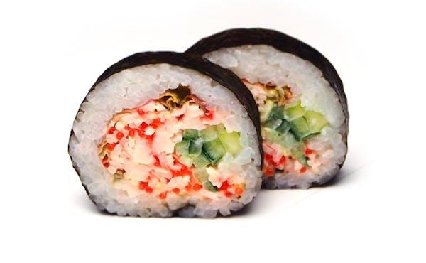 Futo Surimi Roll 6 szt