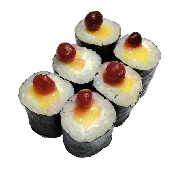 Mango Maki 6 szt