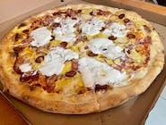 Pizza FARMA - 1010g