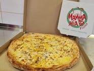 Pizza Mňam - 430g