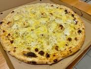 Pizza Quattro formaggi - 390g