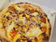 Pizza Culaco - 465g