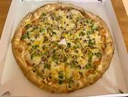 Pizza Ortaggio - 460g