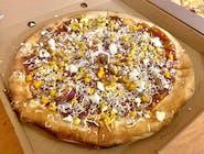 Pizza El Padrino - 390g