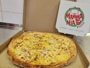 Pizza mňam - 1035g