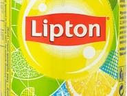 Lipton citrónový