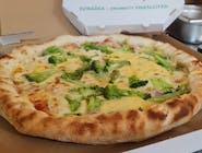 Pizza prosciutto -1015g
