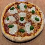 Margherita Italia