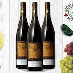 Particular Chardonnay Białe