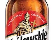 Piwo Królewskie