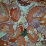 Pizza Villago