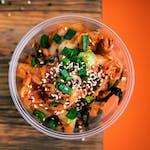Kimchi 200g