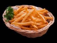 Cartofi Prăjiți