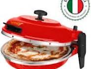Domowy piec do pizzy Optima Electra Pizza Express Napoli