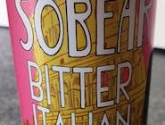 Sobear Bitter Italian