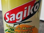 Sagiko Mango