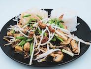 Thai Nut
