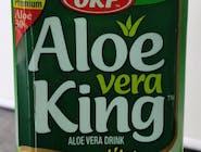 Aloe vera King Original