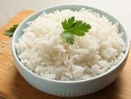 Ryż gotowany
