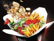 Box kebab