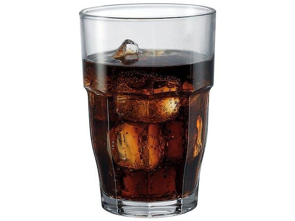 Coca Cola, Pepsi, Mirinda, 7up
