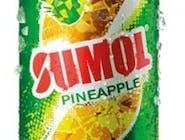 Sumol portugalska oranżada ananasowa