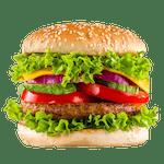 Hamburger Massari