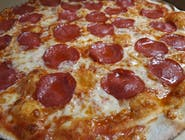3.Pepperoni