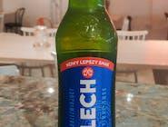 Lech Free 0% 330 ml