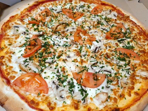 Pizza Pogodna