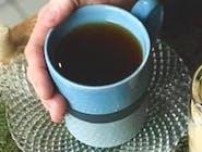 Kawa przelewowa