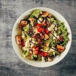 Kalorija salata