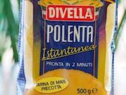 Polenta DIVELLA 500 g