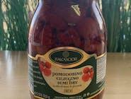 Pomodorino ciligino semi dry ITALCARCIOFI 1062 ml