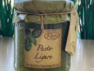 Pesto ligure RANISE 180 g