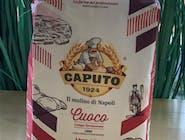 Mąka CAPUTO 1 kg