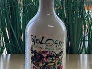 Olio extra vergine BIOLOGIO 0,5 l