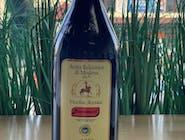 Aceto Balsamico di Modera BUONITALIA 1l