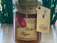 Pesto rosso RANISE 130 g