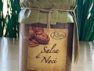 Salsa di noci RANISE 130 g